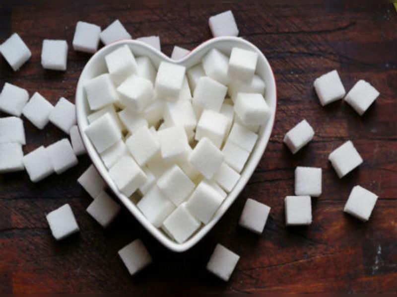 Красилівський цукровий завод став частиною «A'SPIK Group»