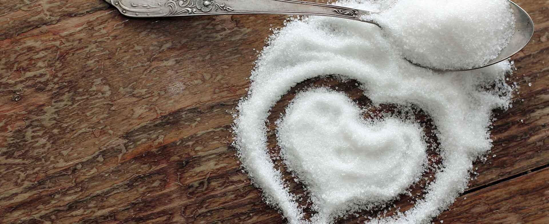 «A'SPIK GROUP» виводить Красилівський цукровий завод на європейський рівень виробництва